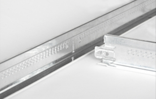 15mm Ceiling Grid