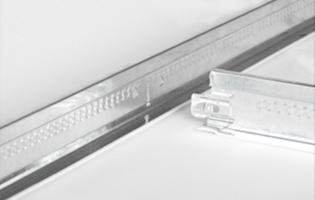 24mm Ceiling Grid