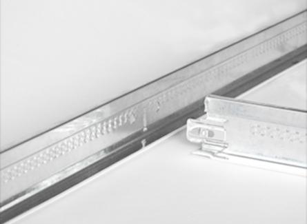 24mm Edge Trim x 3 Meters