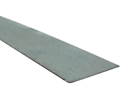Flat Bracing Strap