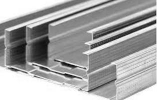 Internal Drywall Metal