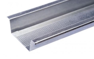 MF Ceiling Systems